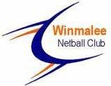 Winmalee Netball Club