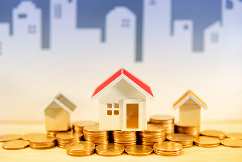 Property deduction errors down to 'lack of understanding': ATO