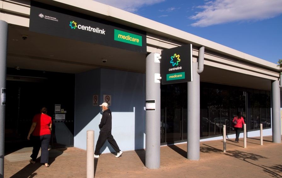 JobSeeker COVID supplement extended but reduced